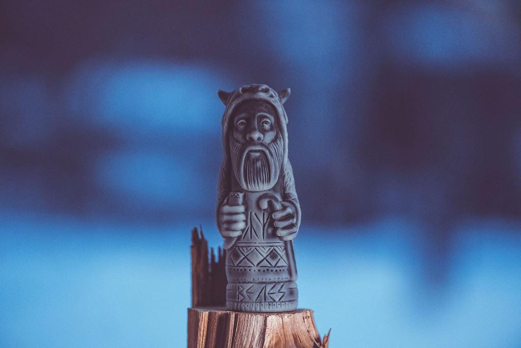 детская сказка онлайн, северные сказки читать, русские северные сказки, сказки северного края
