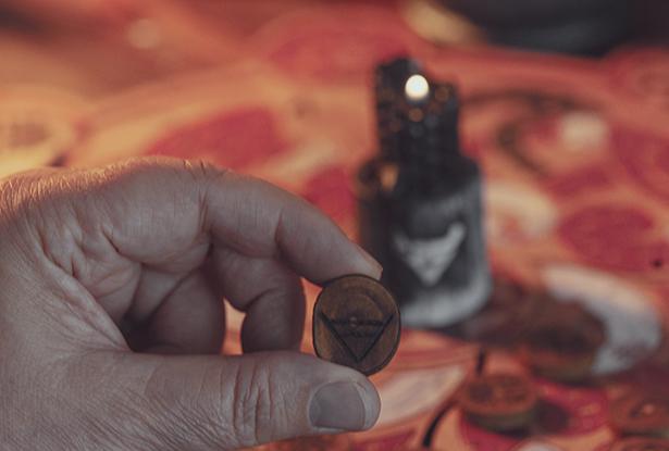 резы рода дерево, резы славянские для магии, купить резы славянские для магии