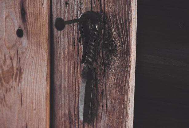 кованые ножи, кованые ножи ручной работы, купить кованый нож ручной работы