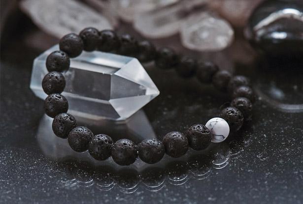 браслет из лавы купить, браслет из каулита купить, амулет купить, браслет для исполнения желания купить, лава, браслет камень, женский браслет, купить браслет, купить браслет из камня, защитный браслет, магический браслет