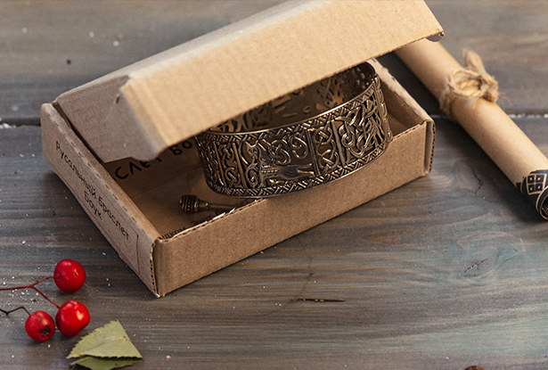 створчатый браслет, русальный браслет, купить русальный браслет