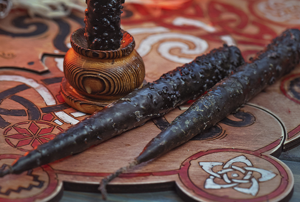 алтарную свечу купить, где купить черные свечи, свечи воск, магическая свеча, свеча маканая, свеча ручной работы, свеча с травами, воск для обрядов, купить свечу, черная свеча, магическая свеча, обряд свеча, купить свечу магия