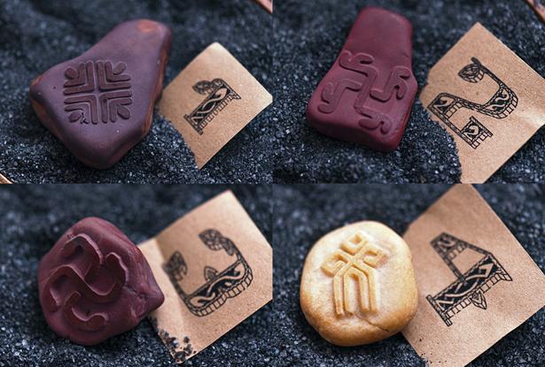 камень чур, реза чура, купить чур, алтарная реза, реза для обрядов, каменная реза, камень алтарь, реза ярило, реза авсень, реза купало, реза солнечных богов