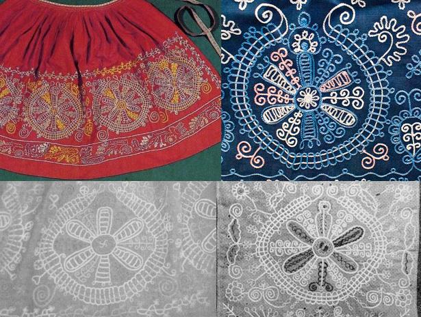 О славянских праздниках