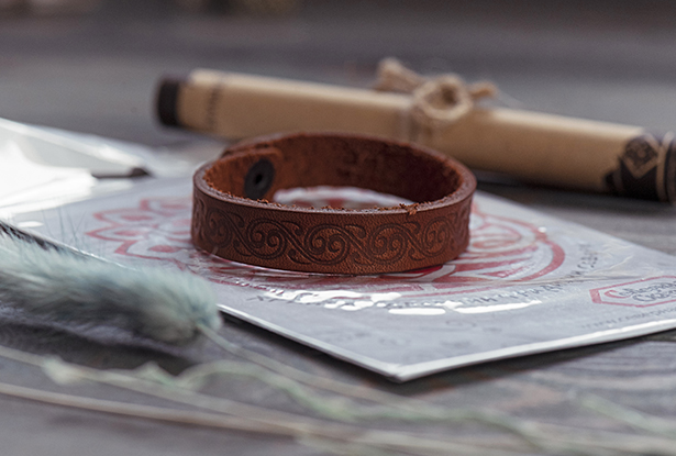 браслет змеевик, кожаный браслет ручной работы, браслет кожа, браслет кожа купить, купить славянский оберег, славянский браслет, купить мужской оберег