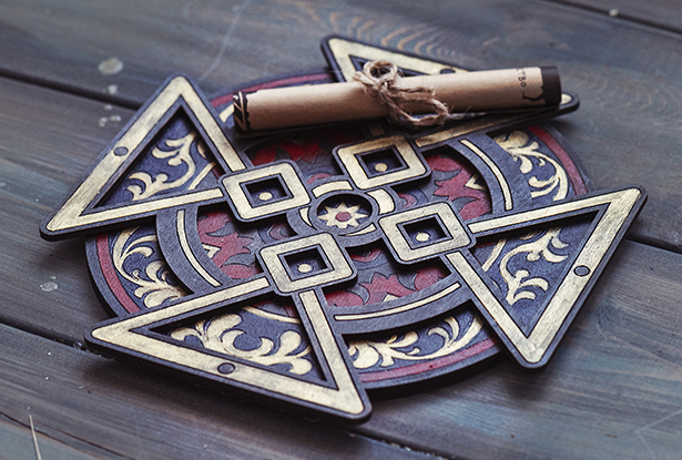 денежный алтарь, доска для магии, доска для обрядов, алтарь для обрядов, купить доску для гадания, магический алтарь, алтарь ручной работы, купить алтарь, обряд алтарь