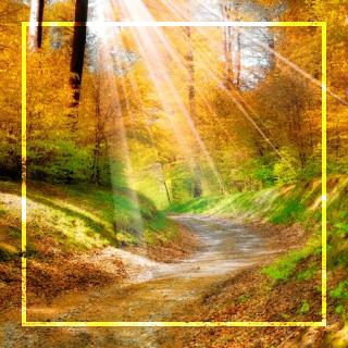 Осеннее Равноденствие, праздник урожая, Авсень, Мабон, Таусень