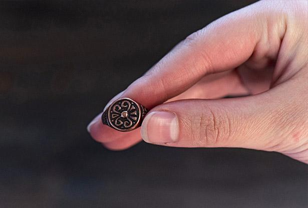 славянское кольцо, кольцо медь, медное кольцо, кольца ручной работы фото, купить славянское кольцо, женское кольцо, славянское женское кольцо