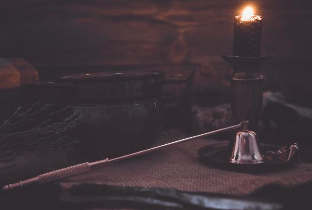 купить колпачок для тушения свечи