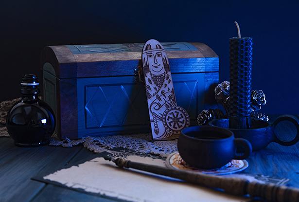коляда, иван-чай купить, магический чай, травяной чай, магия трав, кологод