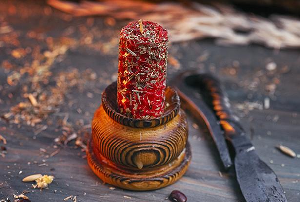 свечи из вощины, магическая свеча из вощины, свеча катаная, свеча ручной работы, свеча с травами, свеча манжетка, свеча обретение, воск для обрядов, купить свечу, магическая свеча, обряд свеча, купить свечу магия, магическая свеча