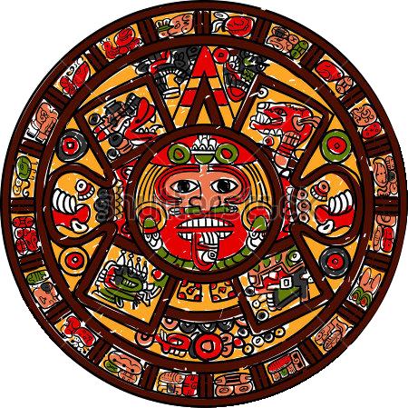 славянский гороскоп по дате рождения, оберег по дате рождения, славянский день рождения