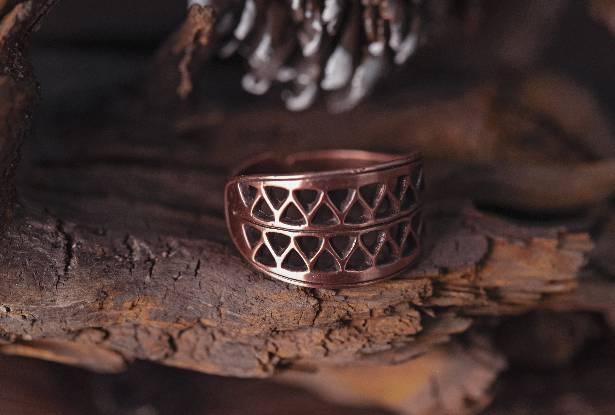 купить женское кольцо, размеры женских колец, купить женское кольцо, кольцо из меди купить, старинное кольцо из меди