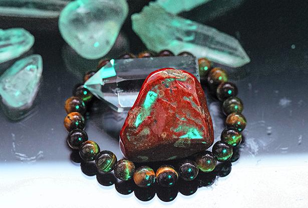 браслет из тигрового глаза купить, тигровый глаз, амулет купить, браслет для исполнения желания купить, браслет камень, женский браслет, купить браслет, купить браслет из камня, защитный браслет, магический браслет