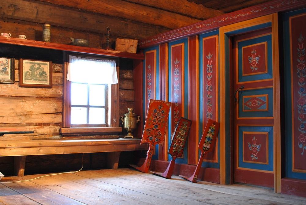 дом славян, жилище древних славян, обереги древних славян для дома, устройство славянского дома, жилище домового, защита дома славян