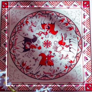 Славянский гороскоп, что ждёт, предсказания