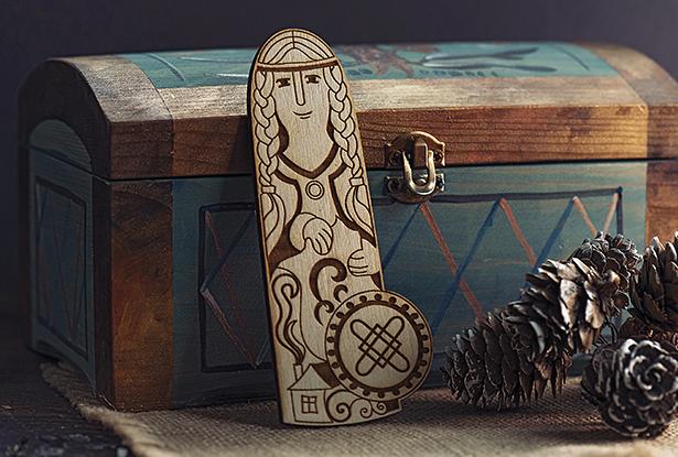 чур лады, оберег лады, лада амулет, лада дерево, оберег для дома от сглаза, лада богиня славян