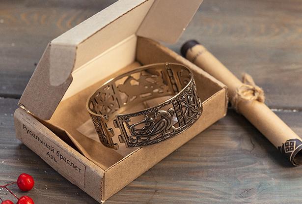 створчатые браслет, русальный браслет, купить русальный браслет