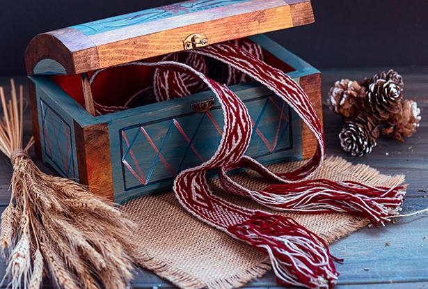 пояс мужской, пояс тканый, купить тканый пояс, обережный пояс, купить обережный пояс, пояс браное ткачество, традиционный пояс, славянский пояс