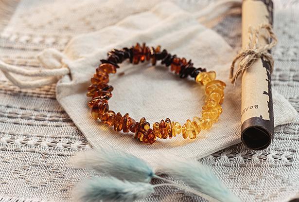 браслет янтарный купить, оберег янтарь, оберег янтарный славянский, оберег стихии огня купить, янтарь купить