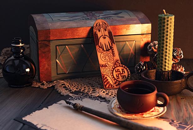 купало, иван-чай купить, магический чай, травяной чай, магия трав, кологод