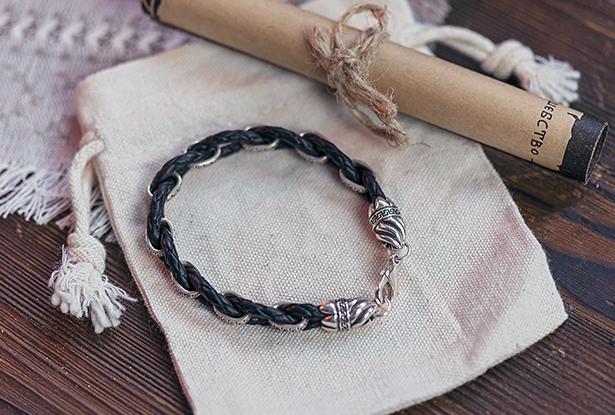 браслет макошь купить, браслет серебро, обереги из серебра купить, купить славянский оберег, славянский браслет, славянский браслет купить, оберег богини макошь, богиня макошь, серебряный браслет купить, защитный браслет