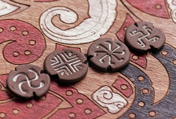 резы солнечных богов, резы богов солнца, купить славянские резы, бог солнца, символы солнца, символы солнца купить