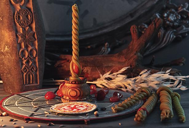 громничная свеча, купить громничную свечу, купить свечу, магическая свеча, обряд свеча, купить свечу магия, магическая свеча