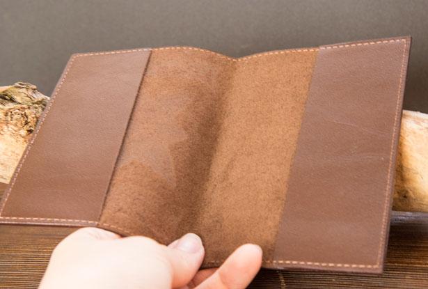 купить обложку на паспорт из натуральной кожи, обложка на паспорт со славянской символикой