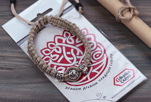 браслет белобог купить, браслет из кожи купить, купить славянский оберег, славянский браслет, славянский браслет купить