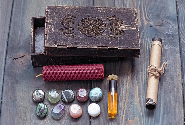 магические камни, камни озёр