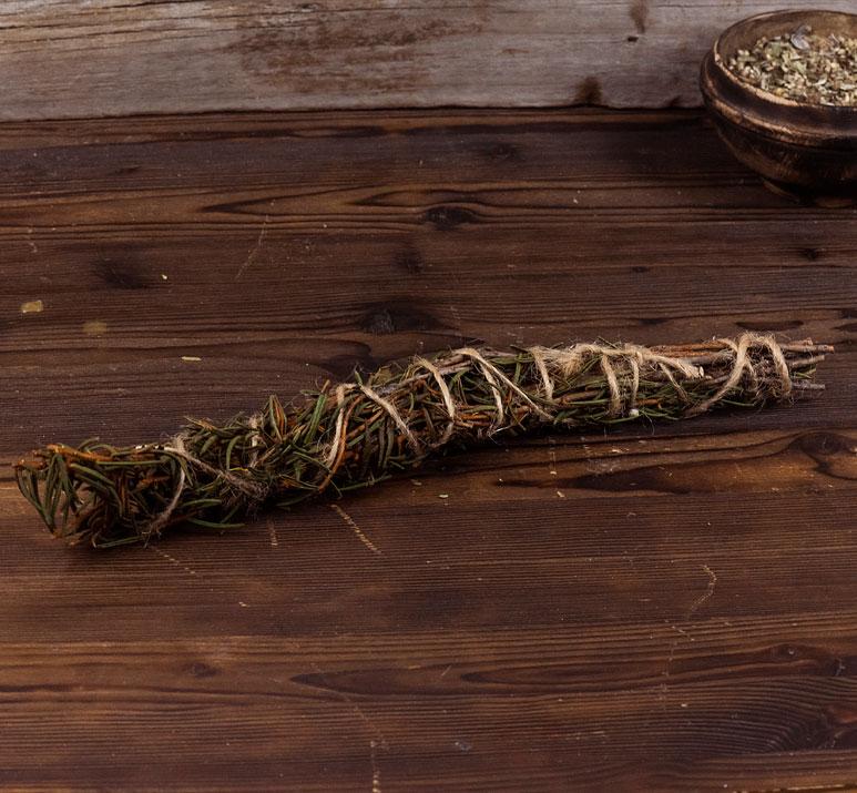 багульник купить, травы для окуривания