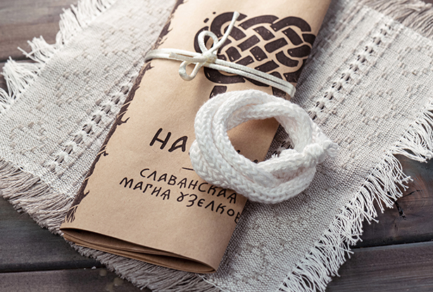 шнурки для плетения, шнур для науз, магия науз, наузы, купить шнур для науз