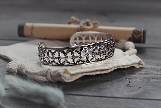 браслет чернобог, браслет ручной работы, браслет металл купить, купить славянский оберег, славянский браслет, браслет магический