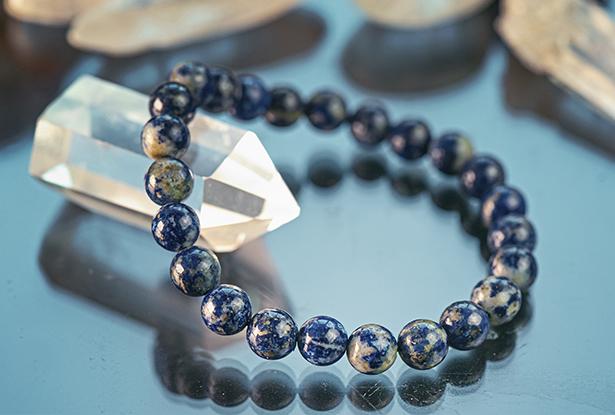 браслет лазурит купить, лазурит, амулет купить, браслет для исполнения желания купить, браслет камень, женский браслет, купить браслет, купить браслет из камня, защитный браслет, магический браслет