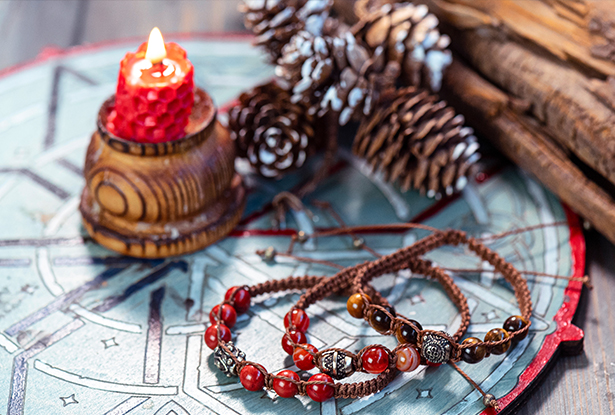 браслет цветение, браслет латунь, браслет ручной работы, браслет камень, браслет металл купить, купить славянский оберег, славянский браслет, браслет магический