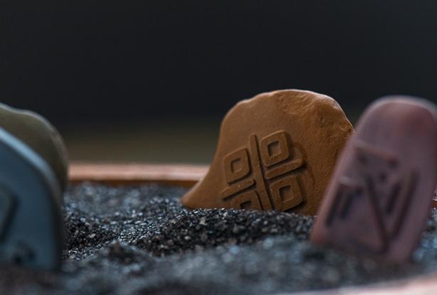 камни стихий, купить камни стихий, алтарные камни, купить алтарные резы