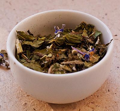 народные средства для здоровья, иван чай польза и вред для здоровья, польза ягод, польза травяных чаев для здоровья