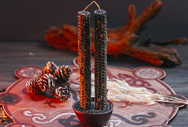 свеча восковая, черная свеча в магии, свечи для магии, свечи для магии купить, парная свеча, свеча магия, черная свеча, свеча черный воск, свечи из вощины, магическая свеча из вощины, свеча катаная, свеча ручной работы, свеча очищение, воск для обрядов, купить свечу, магическая свеча, обряд свеча, купить свечу магия, магическая свеча