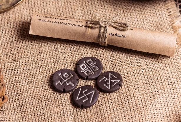 символы стихий, символы стихий купить