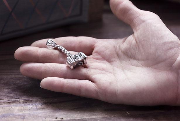 амулет молот сварога купить, квадрат сварога из серебра, кулон серебро, квадрат сварога кулон купить, обереги из серебра купить, амулет сварог серебро купить, Квадрат Сварога, Звезда Сварога серебро купить, купить серебряный кулон, оберег знак сварога, купить оберег сварог, оберег сварог, амулет сварог, сварог серебро, сварог купить, купить сварог серебро, знак квадрат сварога, купить звезда сварога