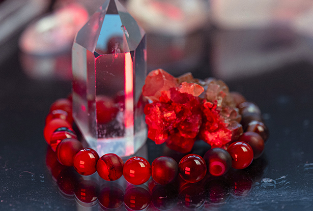 браслет из сардоникса купить, сардоникс, камень сардоникс, амулет купить, браслет для исполнения желания купить, браслет камень, женский браслет, купить браслет, купить браслет из камня, защитный браслет, магический браслет