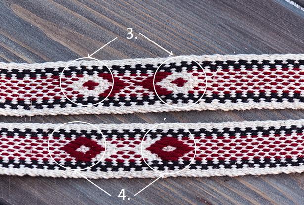 пояс тканый, купить тканый пояс, обережный пояс, купить обережный пояс, обережный пояс для девушки, пояс браное ткачество, традиционный пояс, славянский пояс, пояс для девочки
