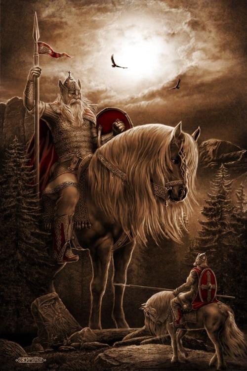 детская сказка онлайн бесплатно, детская сказка онлайн, северные сказки читать, русские северные сказки, сказки северного края