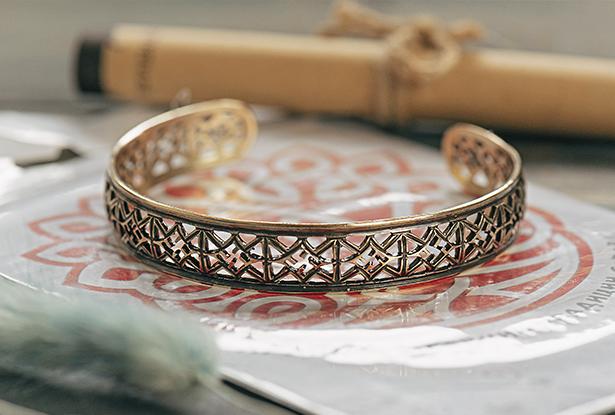 браслет ярга, браслет резной, браслет латунь, браслет ручной работы, браслет металл купить, купить славянский оберег, славянский браслет, браслет магический