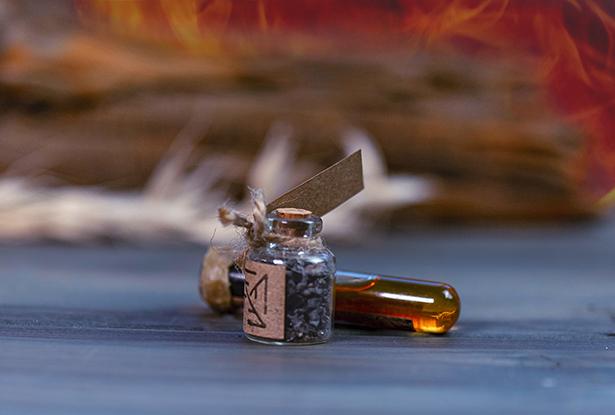 обсидиан камень, снежный обсидиан, аромакулон купить, ароматерапия, магия камней, обсидиан стихия огня