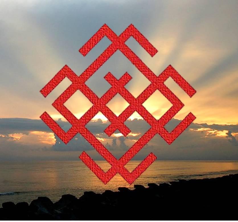 внесении символ бога картинки перстень гранатом