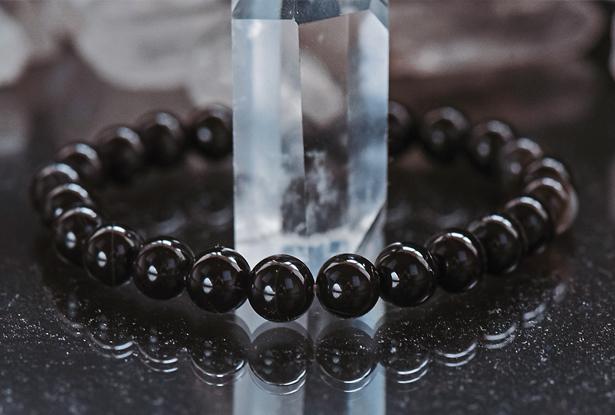 браслет из агата купить, амулет купить, браслет для исполнения желания купить, агат, браслет камень, женский браслет, купить браслет, купить браслет из камня, защитный браслет, магический браслет