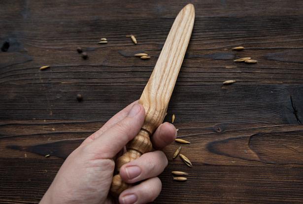 магический нож купить, мужичий нож