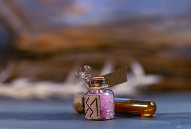 розовый кварц, кварц купить, ароматерапия, магия камней, кварц стихия воздуха